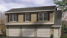 Simple Garage Apartment Plans Pdf Southern Living Barn