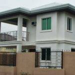 Simple House Design Green Home Decor Story