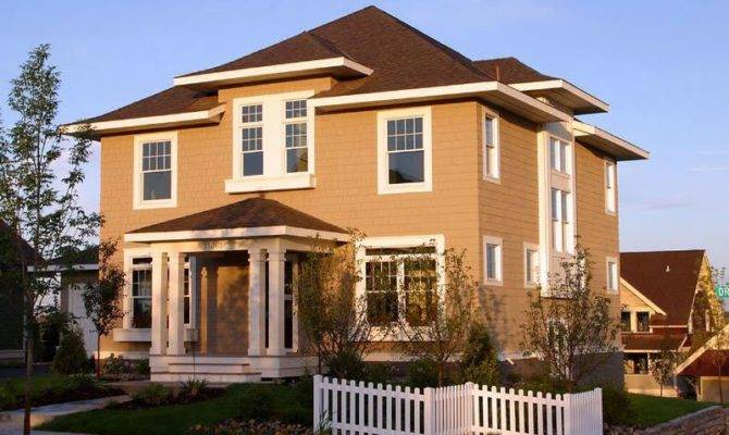 Simply Elegant Home Designs Blog Best House Plans Groupon
