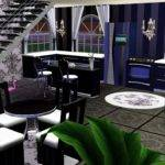 Sims 3 House Interior Design 25 best ideas about Sims 3 stories