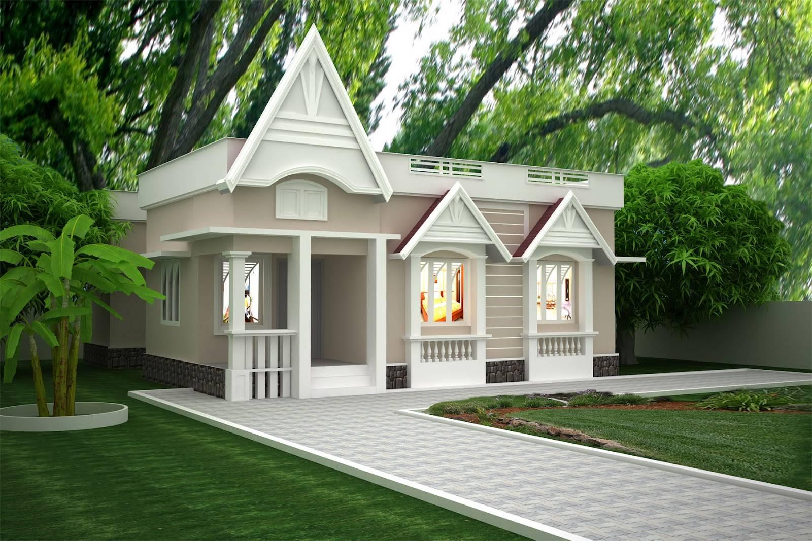 House Building Ideas on homeandlight.co - ^