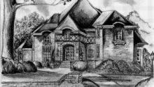 Sketch Kimberly Baranyi Coroflot
