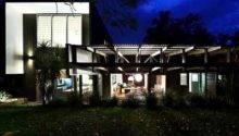 Ski House Wood Furniture Dream Architecture Design Home