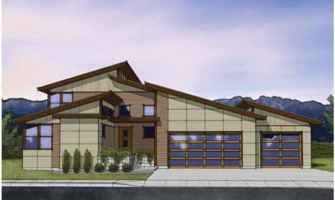 Slab Home Designs Inspiration Home Building Plans 33316