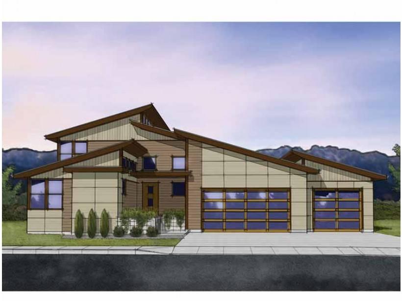 slab home designs. House Plans Slab  Concrete Floor Design Image Of Home Inspiration