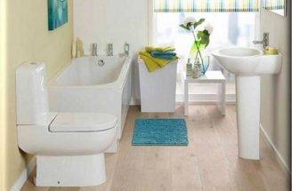 Small Bathroom Floor Plans Your Dream Home