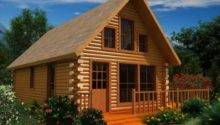 Small Beautiful House Tiny Home Plans