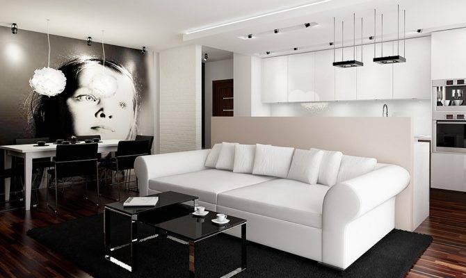 Small Bedroom Design Ideas Sergi Mengot Tiny Living Room Home