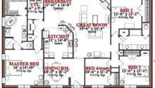 Small Bedroom House Plans Quotes