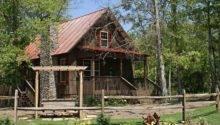 Small Cabin House Plans Loft Cabins Pinterest