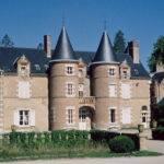 Small Chateau