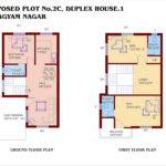 Small Duplex House Plans Home Designs