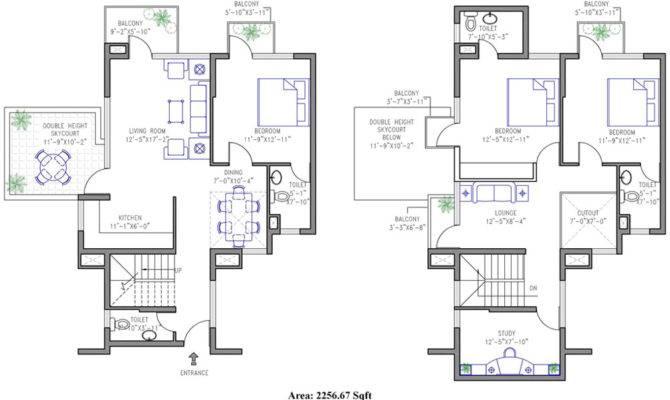 13 fresh small duplex house plans home building plans