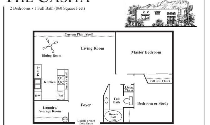 Small Guest House Floor Plans Pdf Home Shed Woodpdfplan