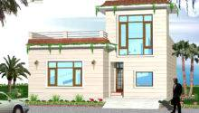 Small Home Design Plans Hdesktops