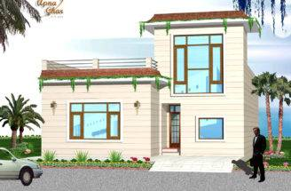 Small Home Design Plans Hdesktops