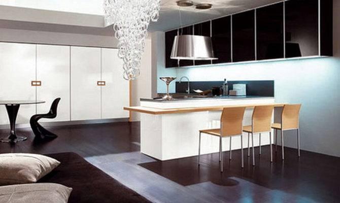 Small Home Interior Design Photos Ideas