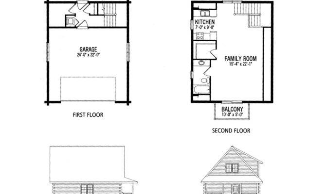 17 fresh small house with loft plans home building plans 21364 - Loft house plans young people ...