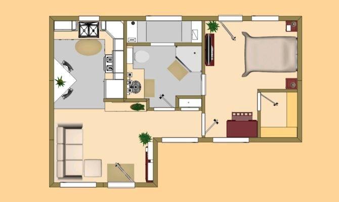 Small House Floor Plans Under Fldmbscn Pin