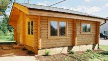 Small House Kits Tiny Houses Plan Under