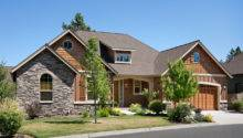 Small House Plan Buildipedia Growth