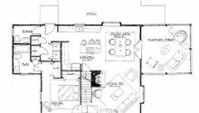 Small House Plans Designs Ark