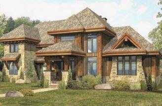 Small Luxury Log Cabins Joy Studio Design Best