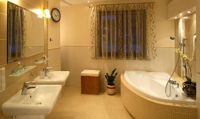 Small Master Bathroom Ideas Awesome Inspiring Design Vectronstudios