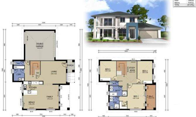 19 delightful small house plans 2 story home building little house floor plans little big house floor plans