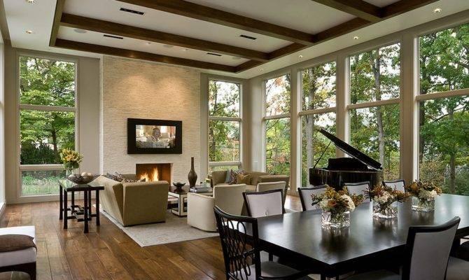 Smart Tips Waking Your Home Lighting Freshome
