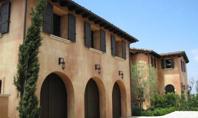 Smooth Stucco Finishes Exterior Quotes