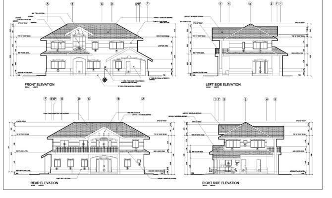 Awesome Engineered House Plans 21 Pictures Home Building