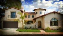 Someday Spanish Colonial Home Pinterest
