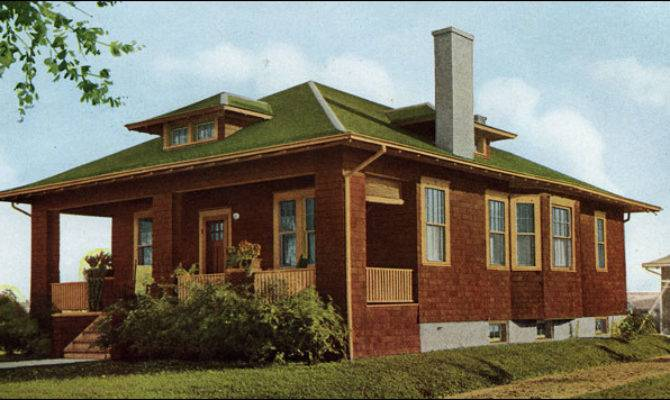 Southern Cottage Style Houseplans Chatham Design Group House Plans