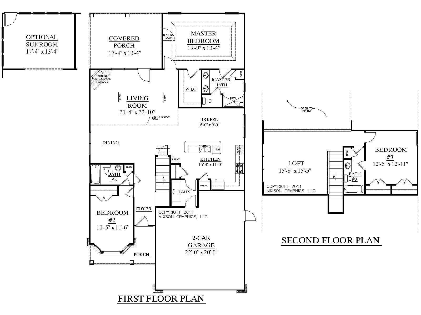 Southern Heritage Home Designs House Plan Dawson 178405 Housing Building Plans Escortsea 22 On Housing Building Plans