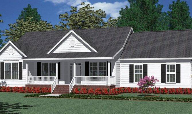 Top house plans 2010