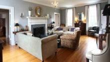 Southern Living Furniture Modern Room