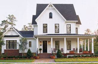 Southern Living House Plans Quotes