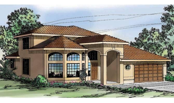 27 best simple southwest home designs ideas home building plans
