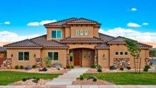 Southwestern Homes Treasure Valley Ribbon Cutting Ence Blog