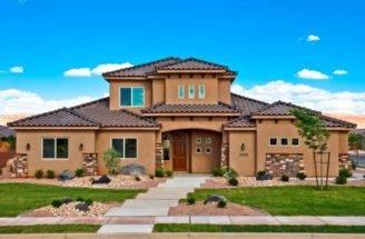 Southwestern Homes Treasure Valley Ribbon Cutting Ence Blog