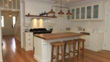 Space Grace Style Designed Kitchen New England Pinterest