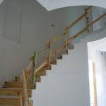 Spiral Stairs Rimini Plan Design Pinterest