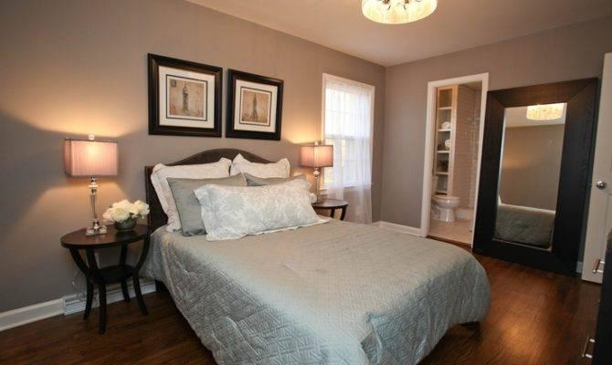 The 18 Best Split Master Bedroom Home Building Plans 1250