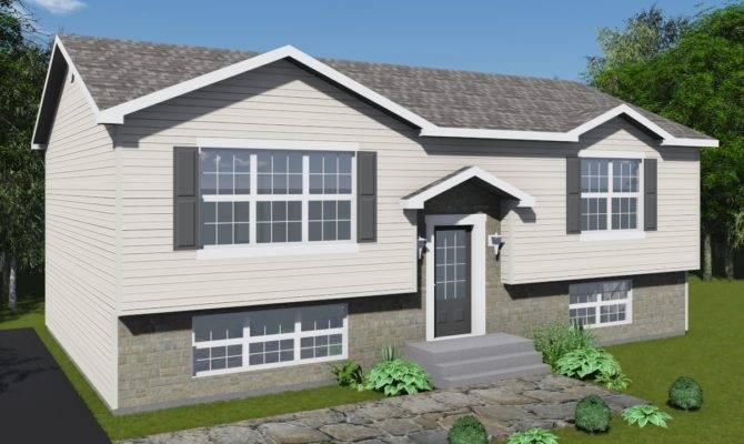 Split Sycamore Floor Plan Home Designs