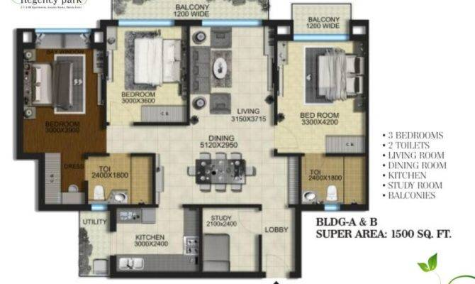 Square Feet House Plans Also Floor Besides