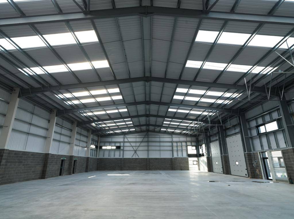 Updated Layouts For  cold Facility together with Warehouse Style Homes additionally Autocad House Floor Plan S le Download further mercial Floor Plans together with Layout For Medicine Store. on warehouse office floor plans