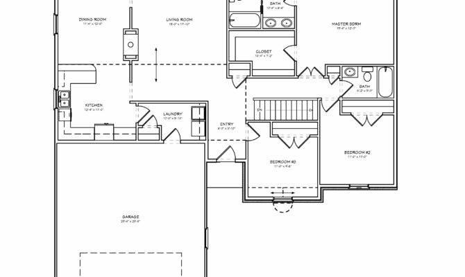 Square Foot House Plans Design Pinterest