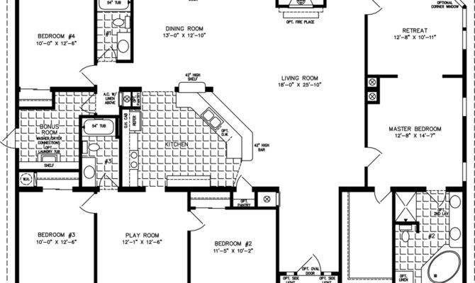 16 Square House Plans House And Home Design