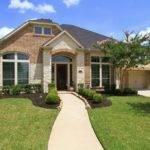 Stern Creek Houston Har